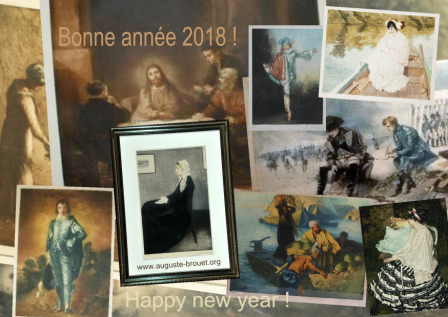carte_2018_s.png